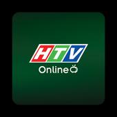 HTVOnline icon