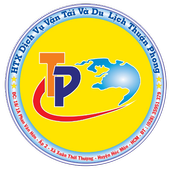 HTX Thuận Phong icon