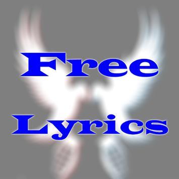 HOLLYWOOD UNDEAD FREE LYRICS poster