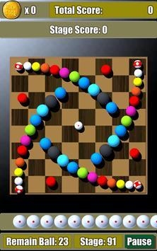 Ball Crush 3D screenshot 6