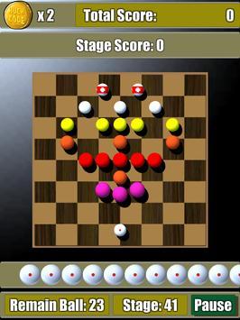 Ball Crush 3D screenshot 17