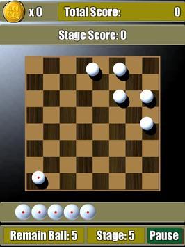 Ball Crush 3D screenshot 14