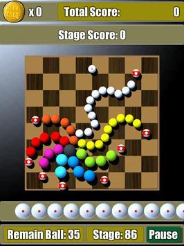 Ball Crush 3D screenshot 19