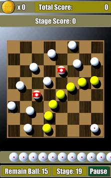 Ball Crush 3D screenshot 1