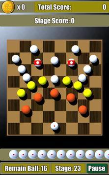 Ball Crush 3D screenshot 2