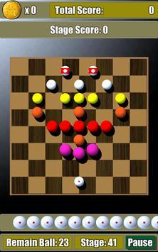 Ball Crush 3D screenshot 3