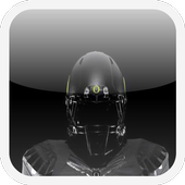 Top NFL Mobile Guide icon
