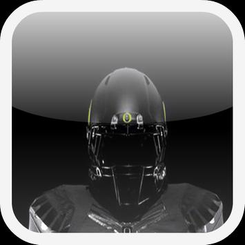 Top NFL Mobile Guide poster
