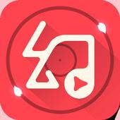 幻音-二次元音乐播放社区 icon