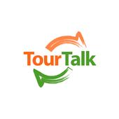 TourTalk譯遊 icon