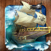 War of Island-2017 new game! icon