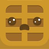 Waffle Run icon