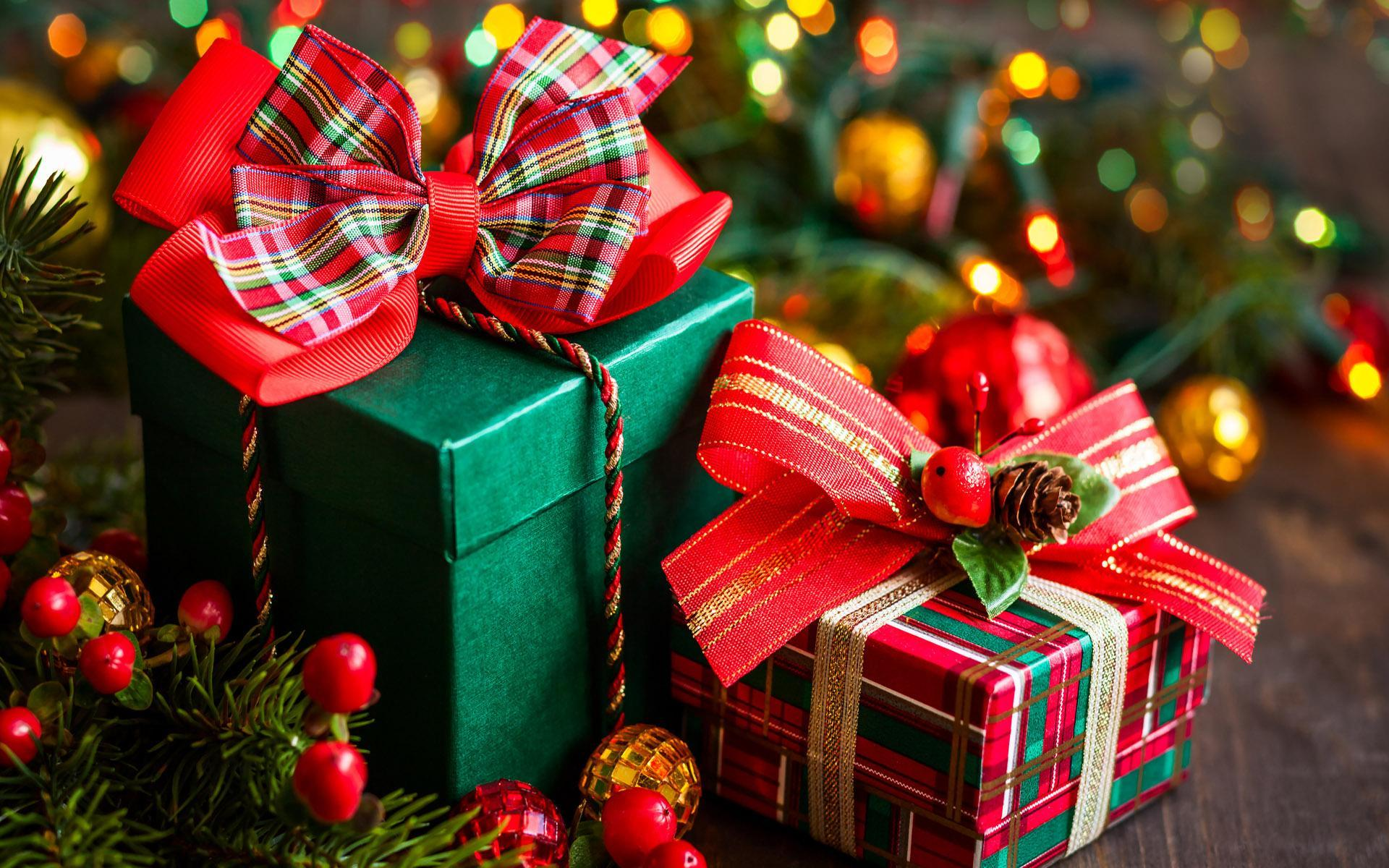 Christmas Gift Wallpapers For Android Apk Download