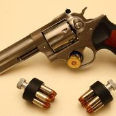 Guns Weapons Wallpaper icon