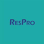 ResPro icon