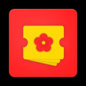 MyHuaHui icon