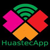 HuastecApp icon