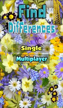 Find Differences Level 14 poster