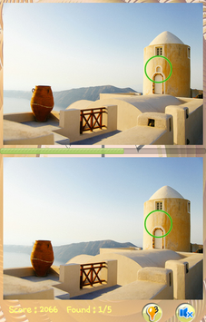 Find Differences screenshot 6