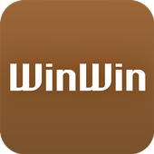 WinWinHD 2.0 icon