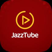 JazzTube icon