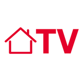 Digicel Multiscreen TV icon
