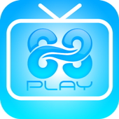 88Play icon