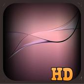 HD Wallpaper for Huawei icon