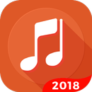 Huawei Music Player - Music player for Huawei P20 APK