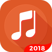 Huawei Music Player - Music player for Huawei P20 icon