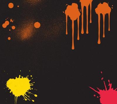 Wallpapers for Huawei apk screenshot