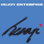 Huayi Design icon
