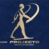 Projecto Psicologia icon