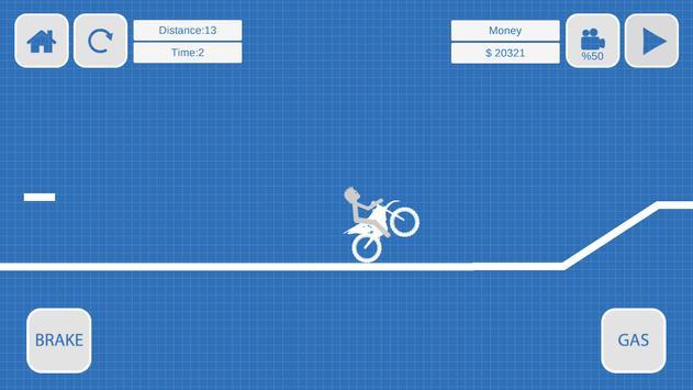 Two Wheels - Endless screenshot 6