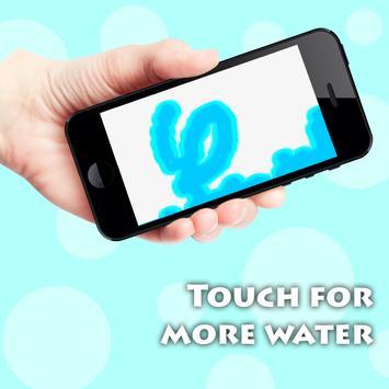 Drink Water screenshot 1