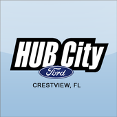 Hub City Ford App Discussion Group Apkpure Groups