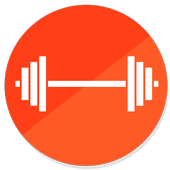 Push-up Challenge icon