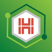 Hub Group Connect icon
