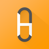 Hubhopper: Latest News and Free Podcast App icon