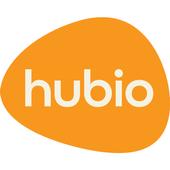 Hubio MiWorld Prospector icon