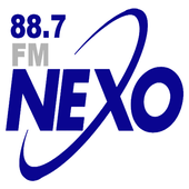 Nexo FM 88.7 icon