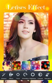 Bright Photos poster