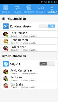 Myfone apk screenshot