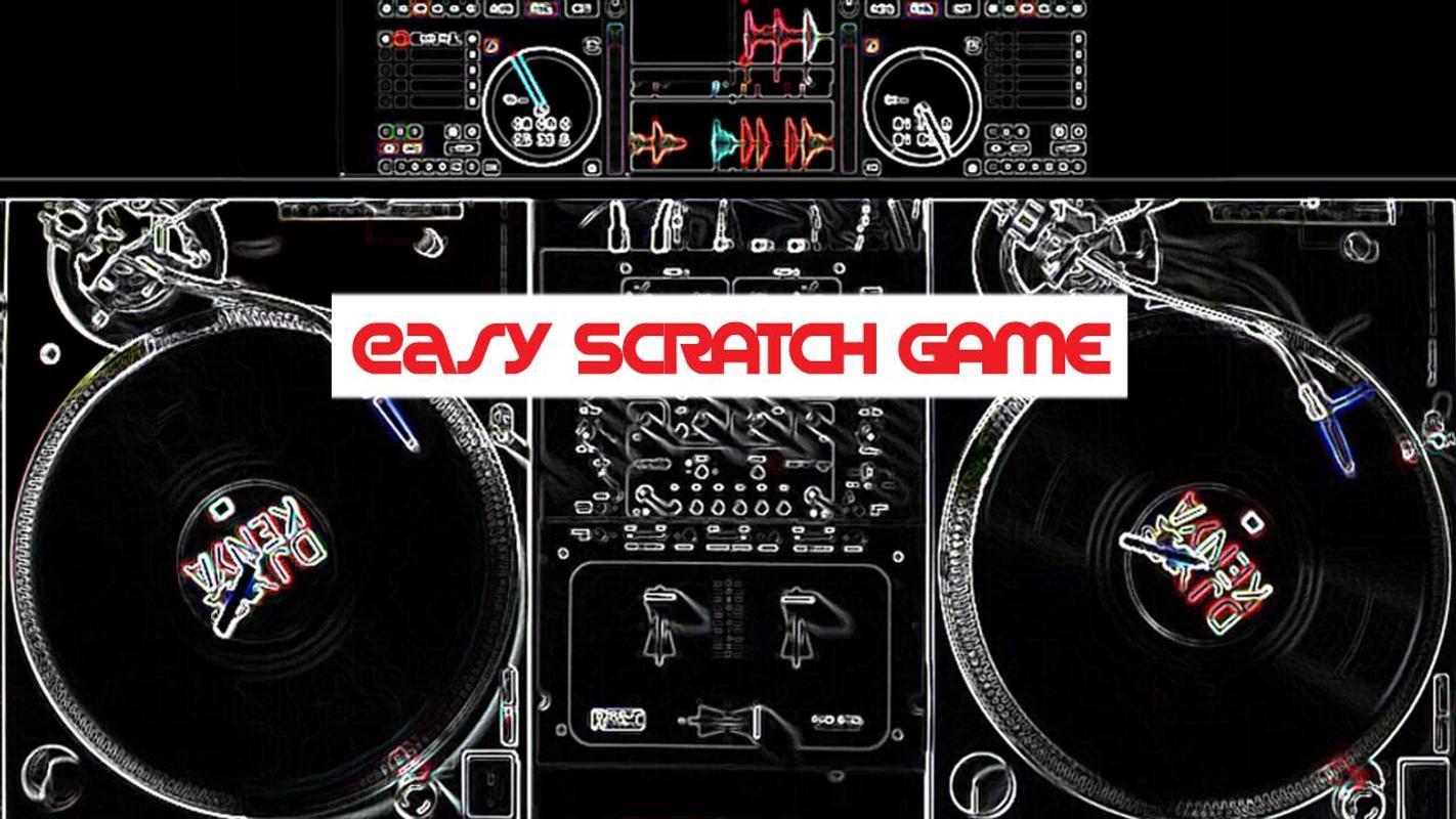 Ttm 57sl mixer for serato scratch live   rane dj.