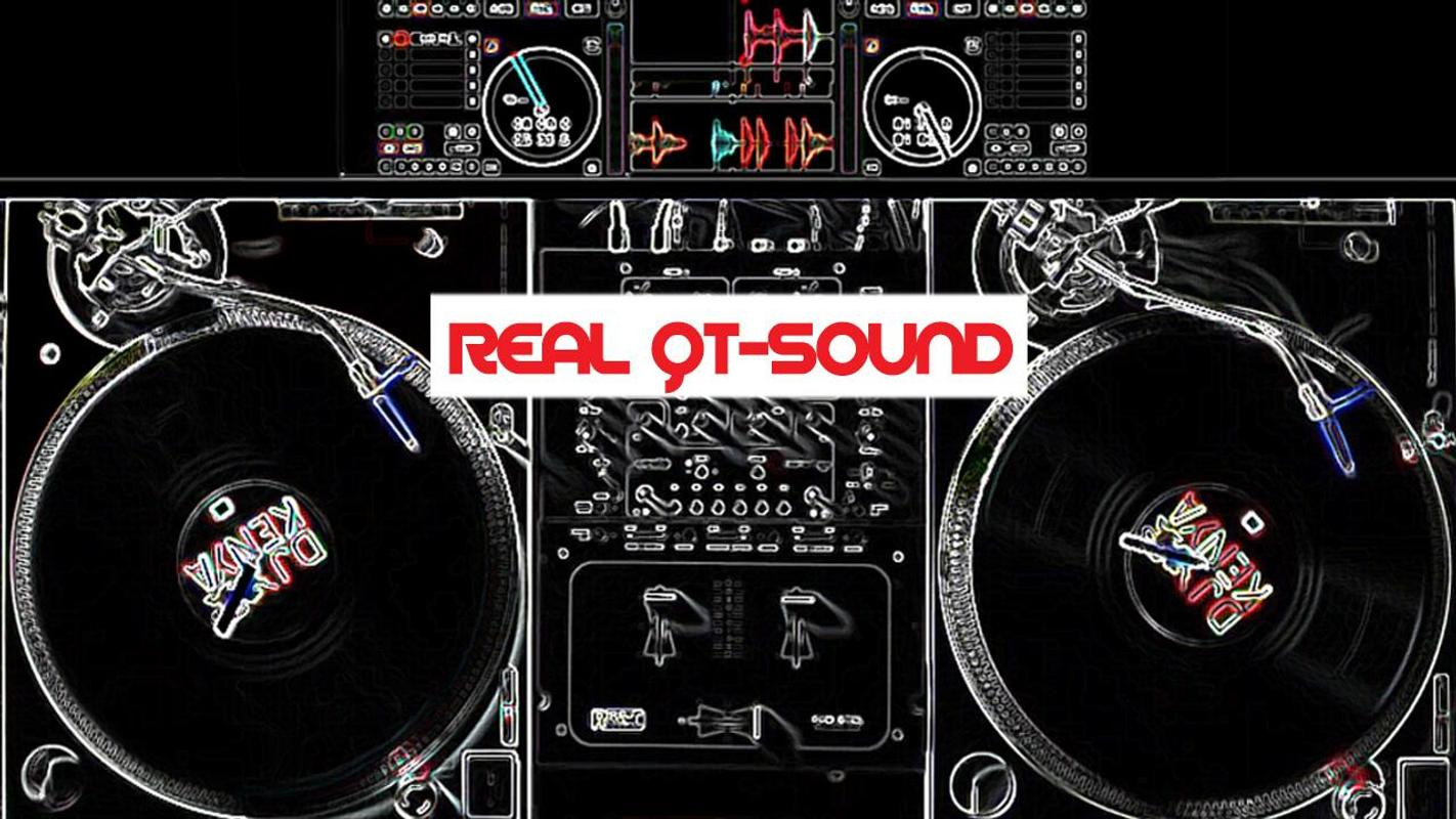 Virtual dj prophet turntable mixing studio 2. 2   software for djs.