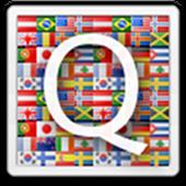 QuickDic Offline Dictionary icon