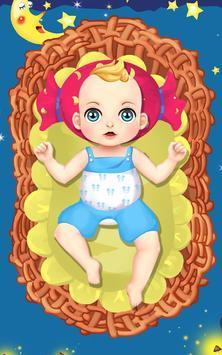 Baby Care & Play - In Fashion! screenshot 11