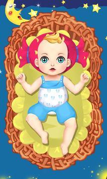 Baby Care & Play - In Fashion! screenshot 3