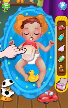 Baby Care & Play - In Fashion! screenshot 9