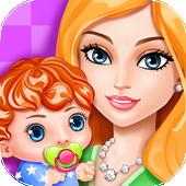 My New Baby 2 icon